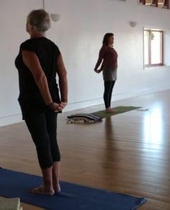 YHLB Yoga Healthcare