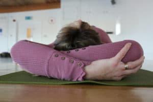 YHLB Yoga Media