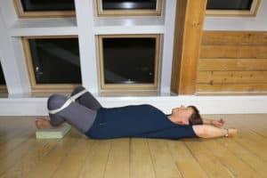 YHLB Yoga Benefits AllRound
