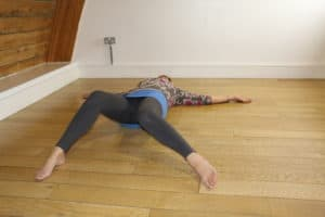 YHLB Yoga Teacher Training