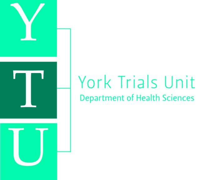University of York Trials Unit
